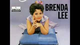 Brenda Lee rocks 4 songs - Just A Little + 3 YouTube Videos