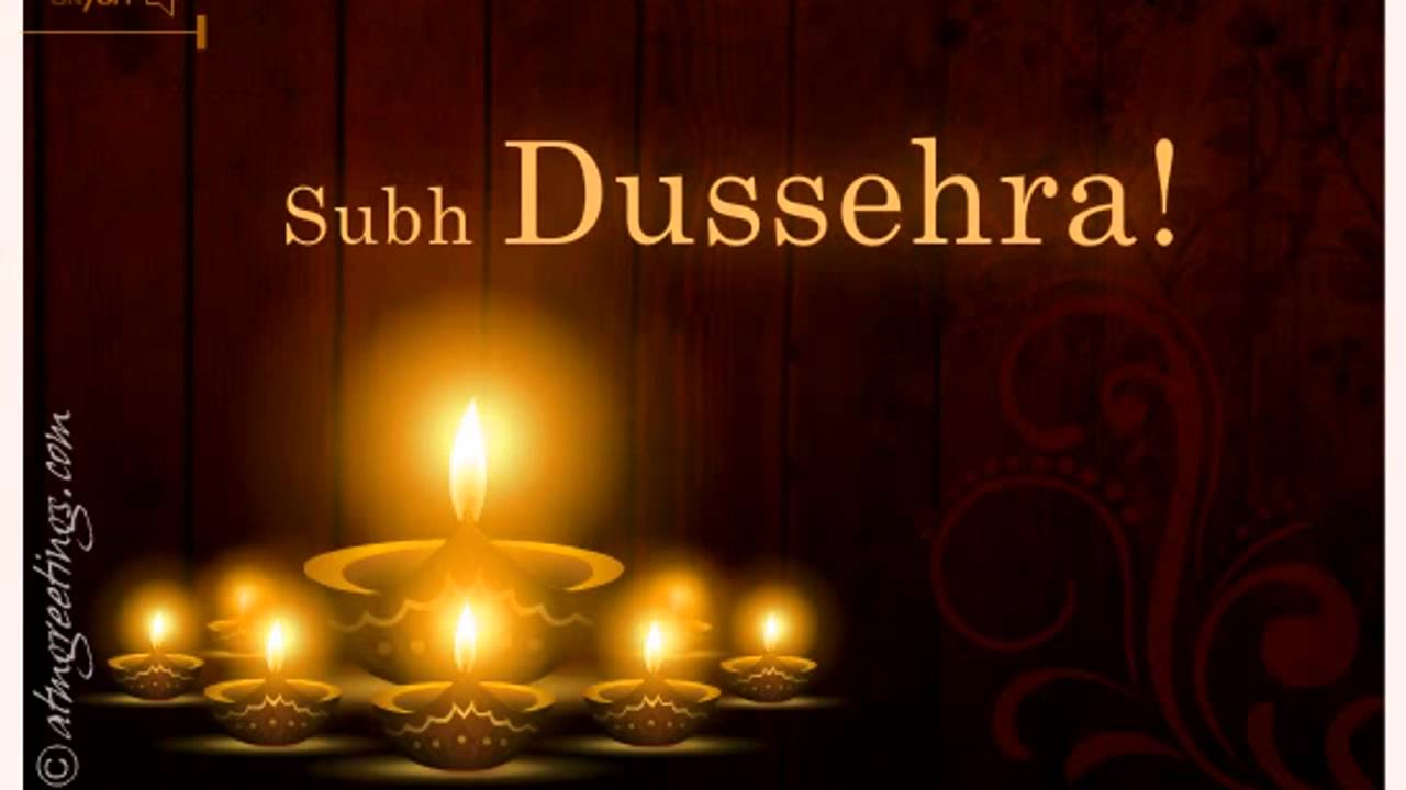 Dussehra wishes ecards messages greetings card video 11 dussehra wishes ecards messages greetings card video 11 04 m4hsunfo