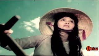 Phim Miền Nam Tuyển Chọn -  Cô Gái Trên Sông