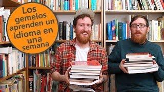 Baixar Los superpolíglotas aprenden 1 idioma en 1 semana | Las voces de Babbel