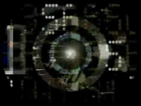 Flying Steps feat. Original Stylaz - Battle Megamix
