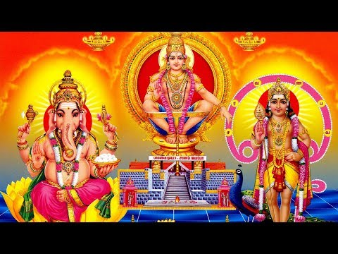 ayyappa-swamy-devotional-songs-new---kumar-swamy-devotional-songs-2020