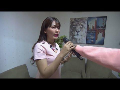 [FULL] Suamiku Ingin Poligami Dengan Sepupuku | RUMAH UYA (05/12/18)