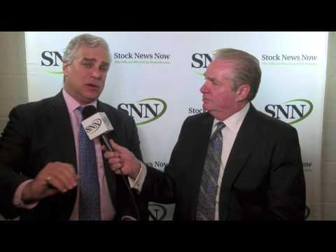 Update with Newtek Business Services Corp. (NASDAQ: NEWT) - December 2016   Stock News Now