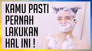 Video HAL BODOH YANG KITA SEMUA PASTI PERNAH LAKUKAN!! [EP 2] download MP3, 3GP, MP4, WEBM, AVI, FLV September 2018