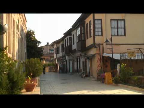 Turkey walk tour travellers' log | Fairy Chimneys Travel
