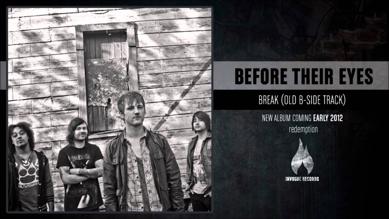 before-their-eyes-break-old-b-side-invoguerecords