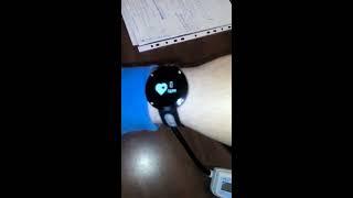 почему не стоит покупать часы с измерением давления makibes DM58
