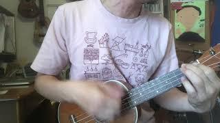 ネバーエンディングストーリー #エレファントカシマシ のカバーです。 2009年リリースのアルバム #昇れる太陽 に収録されている歌。 大阪・京橋のウクレレ教室 midori ...