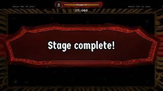 Retromancer - Gaming Session [1440p60]