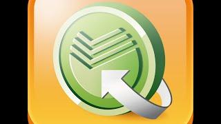 Оплата кредита другого банка через мобильное приложение СБЕРБАНК ОНЛАЙН