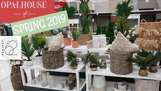 """Target """"new"""" Home Decor! 2019 Spring   Opalhouse, Project 62 & Dollar Spot"""