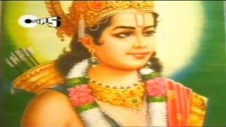 Badi Der Bhai Kab Loge Khabhar More Ram by Roop Kumar Rathod - Ram Bhajan