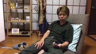 【600円でOneメッセージ占います55】占い師ユミchan★生ライブ