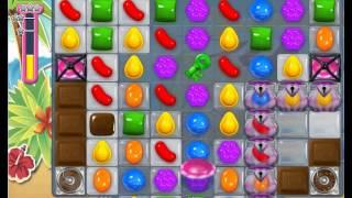 Candy Crush Saga Level 898