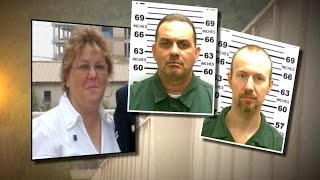 In Past Year, Officials Looked at Joyce Mitchell