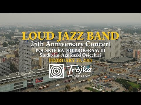 loud-jazz-band-25th-anniversary-concert