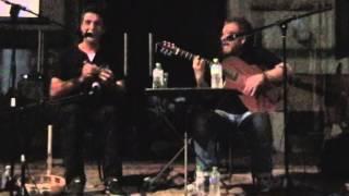 """Miquel Gil i """"Botifarra"""": LA TORRÀ DE CANALS (Torrent 2015). (4 de 10)."""