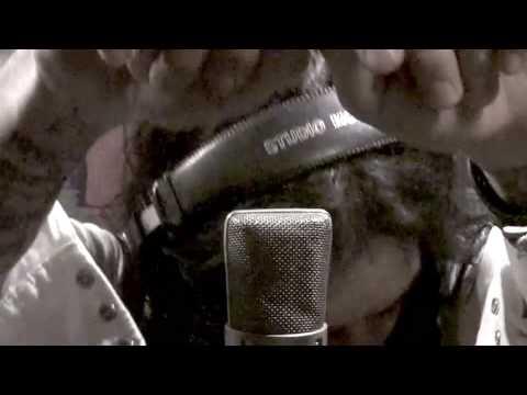 Richie Kotzen - Paying Dues