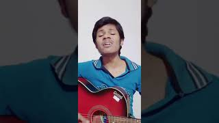 Tomake Chai (Title Track) | Acoustic Cover by Jeet Chakraborty | Tomake Chai | Arijit Singh