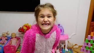ЧЕЛЛЕНДЖ мы против ПРИВЕТ СОСЕДА  - Hello Neighbor