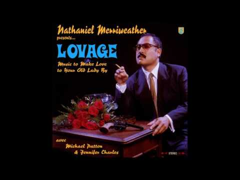 Lovage - Book of the Month (Album Version) (HD)