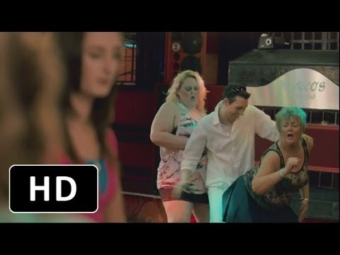 The Inbetweeners Movie Official Trailer HD 720p