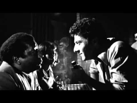 La repressione di una parola - Lenny (1974) 12PRule