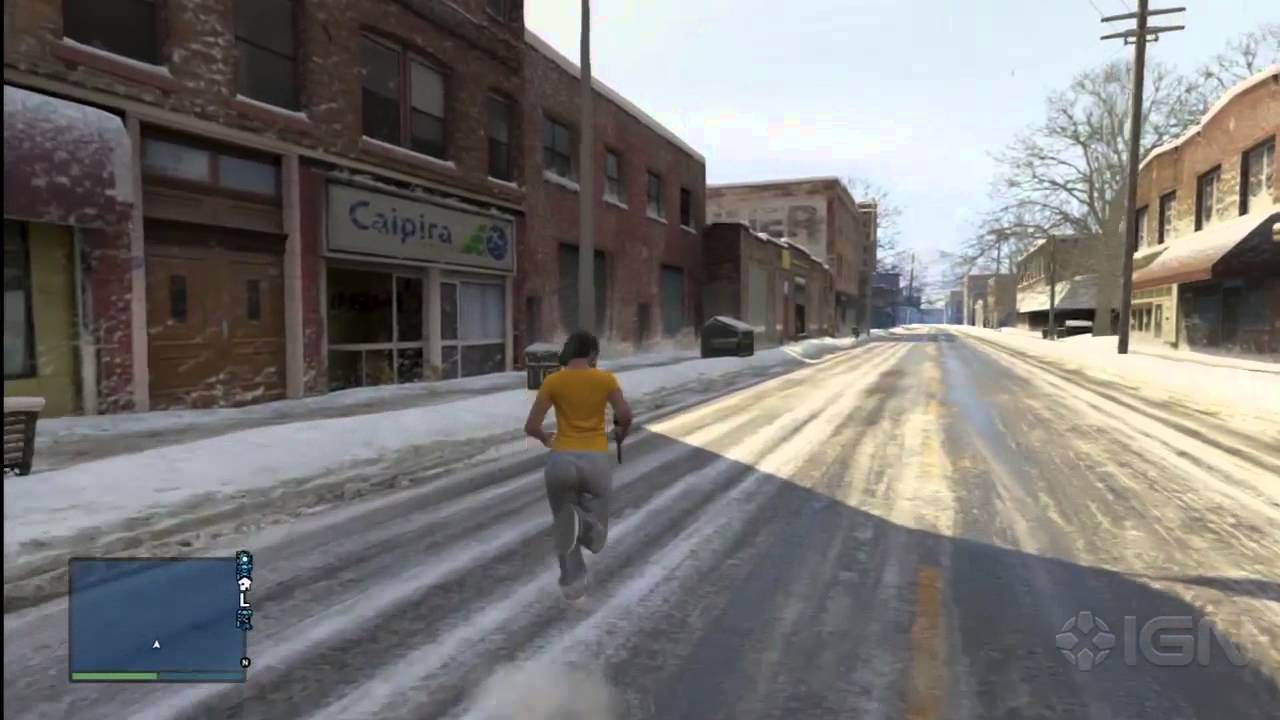 gta online how to find the snowy city in the sky youtube