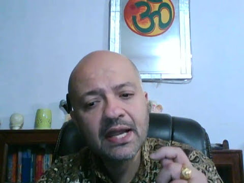 RAMNEEK WIG EXPLAINS REFINED SUGAR IS VERY BAD FOR OUR HEALTH
