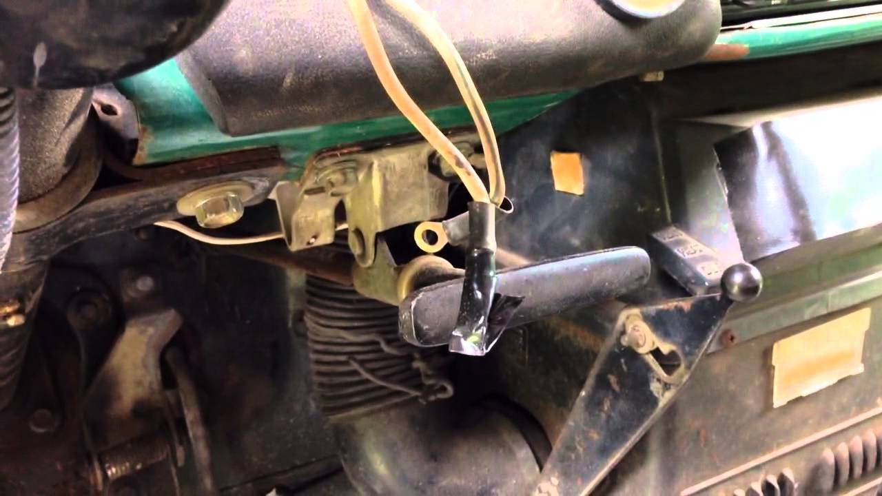 How To Wire A Toggle Switch To A Radiator Fan Furthermore How To Wire