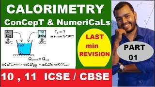 06 03 calorimetry Chemistry help site search this site home , naming and writing formulas), 402 (balancing equations) and 406 603 calorimetry 6 teaching video.
