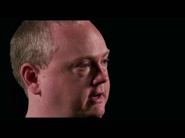 Jay Gunn Testimonial