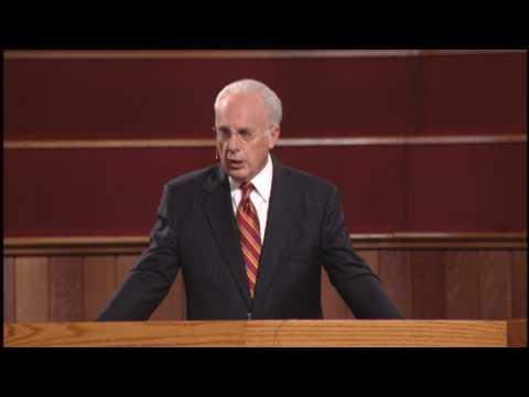 Christ: The Living Expositor, Part 1 (Luke 24:13-32)