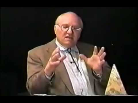 William Lyne - Suppressed Technology & Nazi Flying Saucers