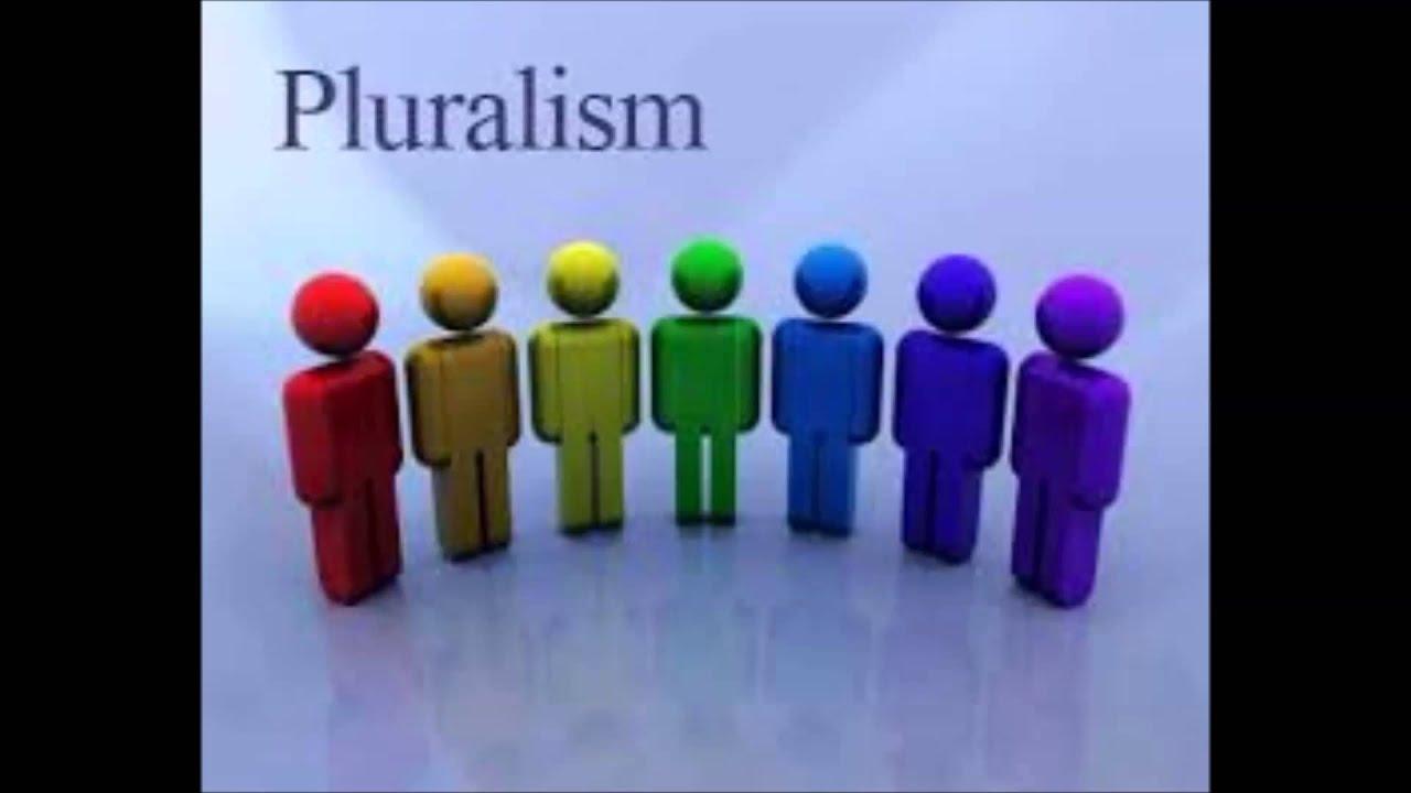 Image result for pluralism