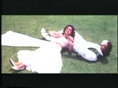 Film Jaane Tamanna    krishnadev