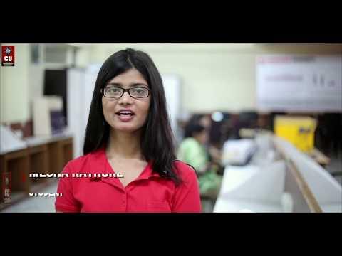 Best Electrical Engineering (EE) College in Punjab