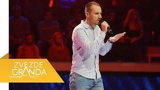 Marko Petkovic - Kao moja mati, Zato kradem - (live) - ZG - 19/20 - 02.11.19. EM 07