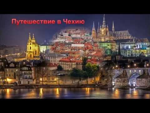 Витали Тур - интернет-магазин путевок. Горящие предложения