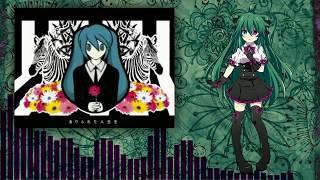 Video 【Ouka Alice // 櫻花アリス 】サイハテ【UTAUカバー // UTAU Cover】 download MP3, 3GP, MP4, WEBM, AVI, FLV Agustus 2018