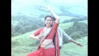 Repeat youtube video south geetha navel & boobs shakeing while running