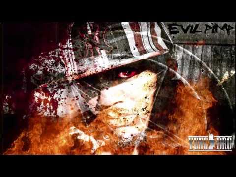 Evil Pimp -  F**kin Wit A Killa mp3