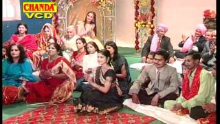 Vivah Gali Hindi Wedding Songs 01 Samdhi To Ullu Ka Pattha Ji Shadi Byah Ladies Sangeet
