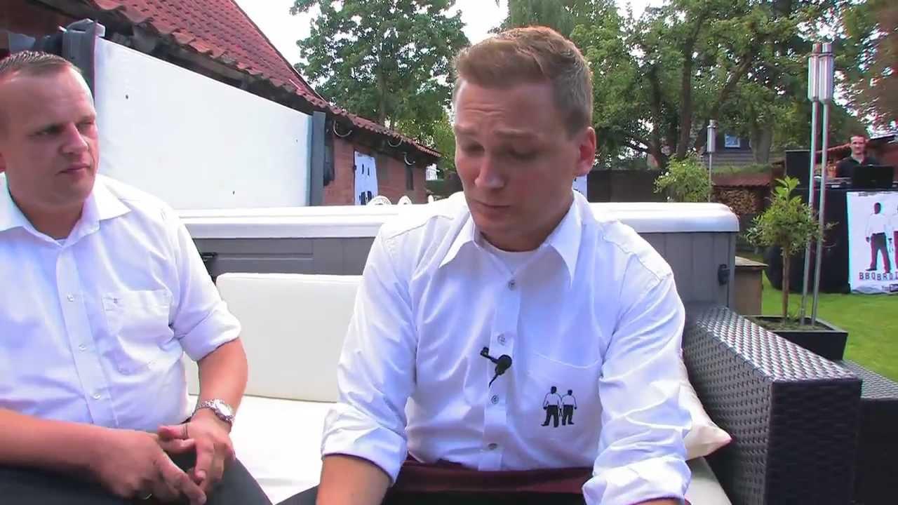 Santos Gasgrill Duo Test : Bbq brothers santos gasgrill duo im grilltest gegrillter