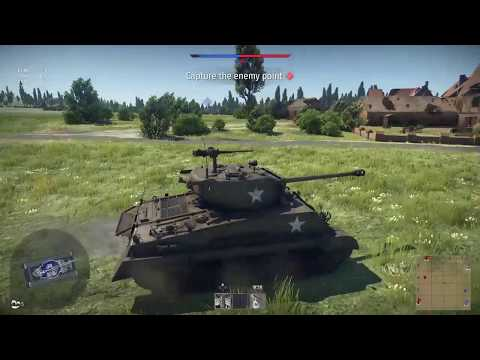 (War Thunder) Custom Match with friends enjoy i'll probably get pissed yaaaay & obviously with subs