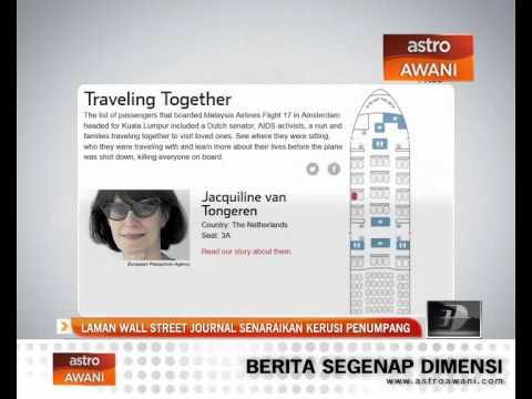 Promo Istimewa Laman Web 6 Progresif @ Tv9! from YouTube · Duration:  30 seconds