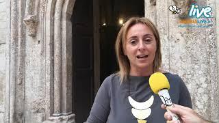 Lynn Johnson premiata a Castel del Monte