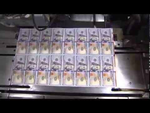 """Etapas """" Dólar blue dolar hoy """"de la Argentina ;cotización dólar"""