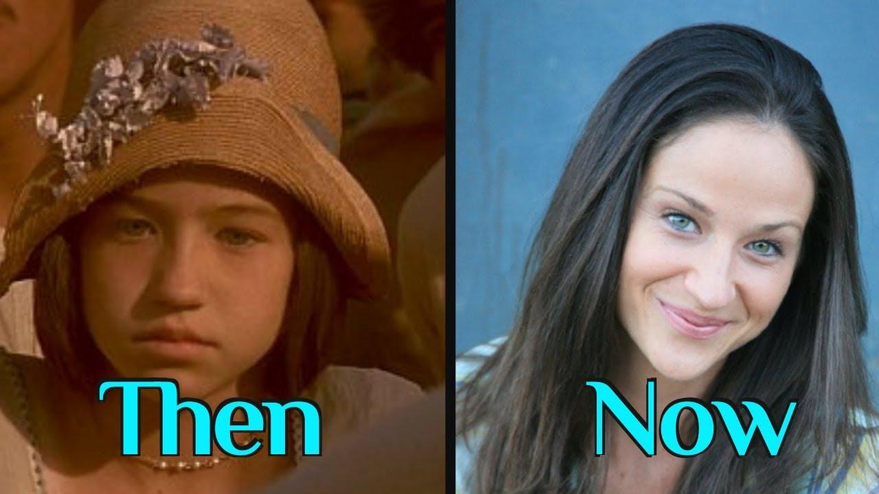 Download Stargate 1994 Cast 🎬 Then & Now 💎 (1994 vs 2021)